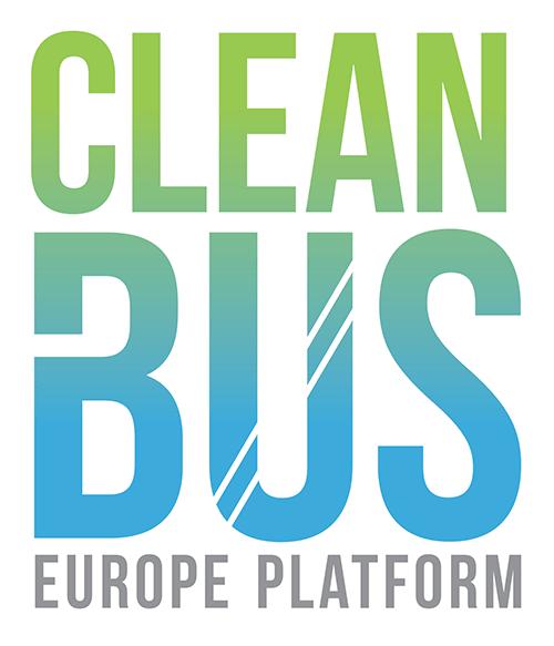 Clean Bus Europe Platform